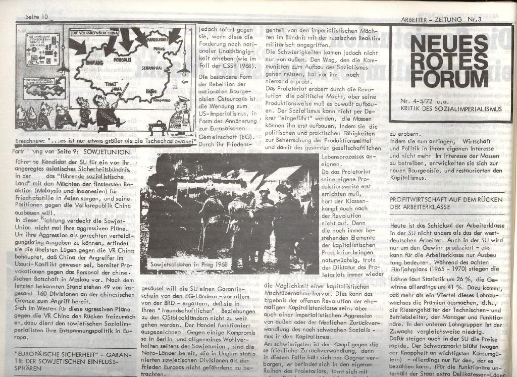 Frankfurt_Arbeiterzeitung 116