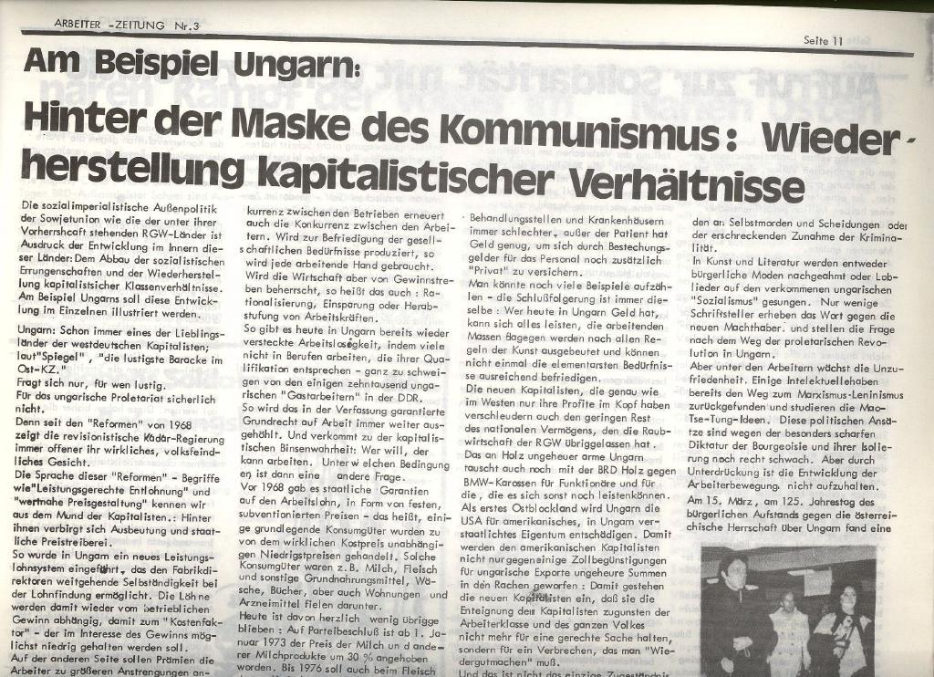 Frankfurt_Arbeiterzeitung 118