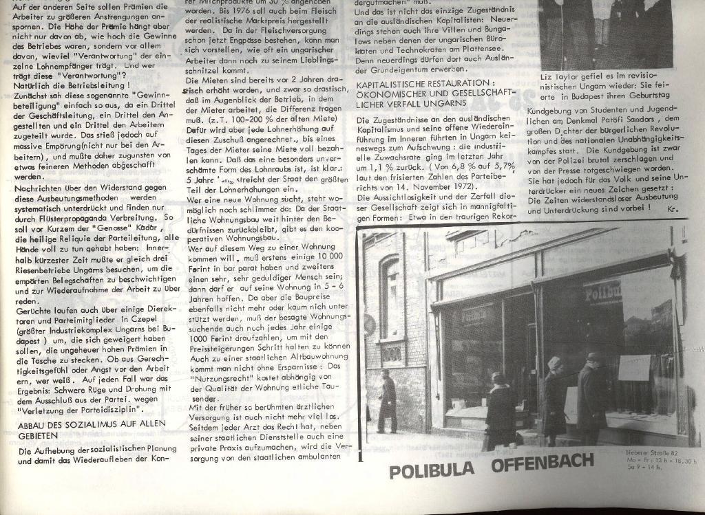 Frankfurt_Arbeiterzeitung 119