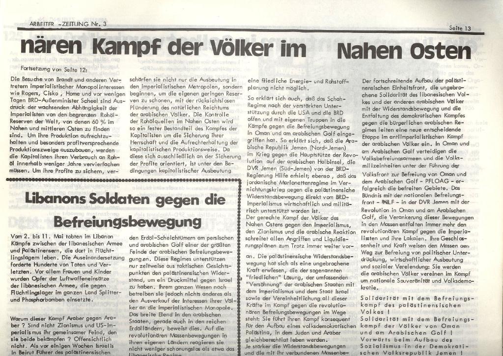 Frankfurt_Arbeiterzeitung 122