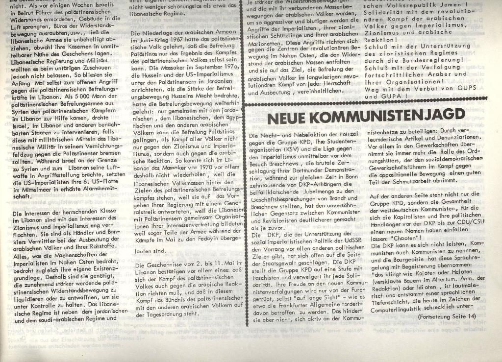 Frankfurt_Arbeiterzeitung 123
