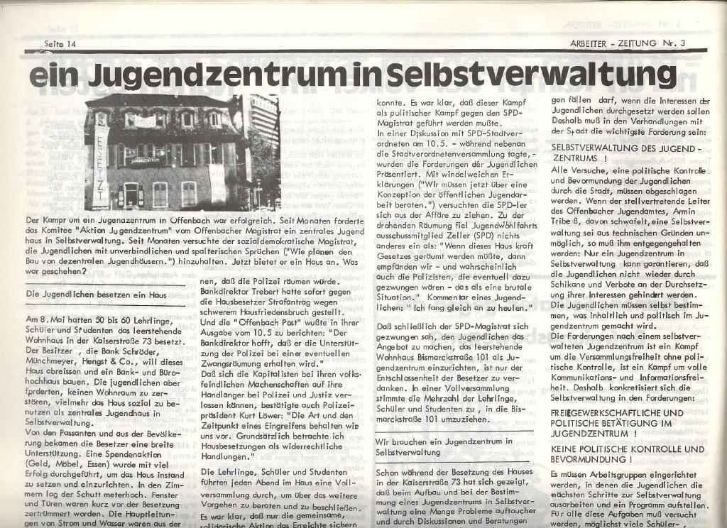 Frankfurt_Arbeiterzeitung 124