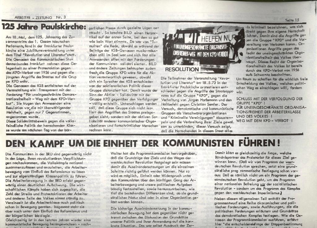 Frankfurt_Arbeiterzeitung 126