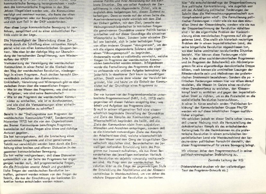 Frankfurt_Arbeiterzeitung 127