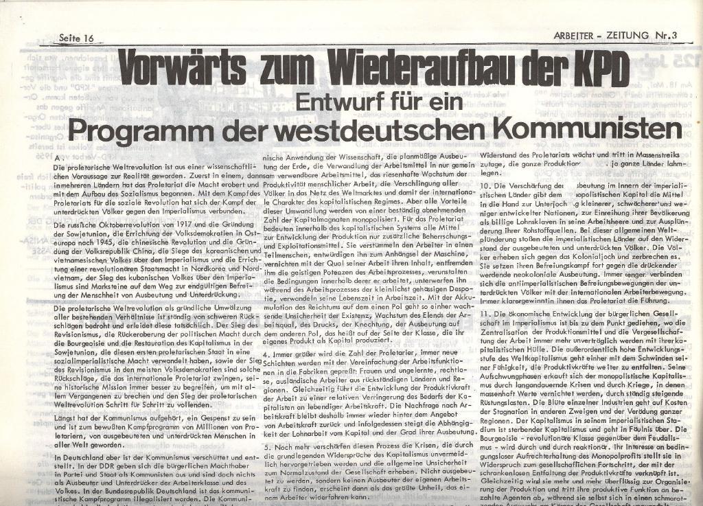Frankfurt_Arbeiterzeitung 128