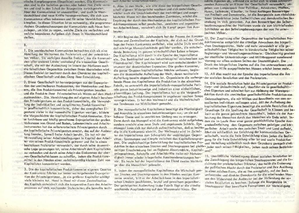 Frankfurt_Arbeiterzeitung 129
