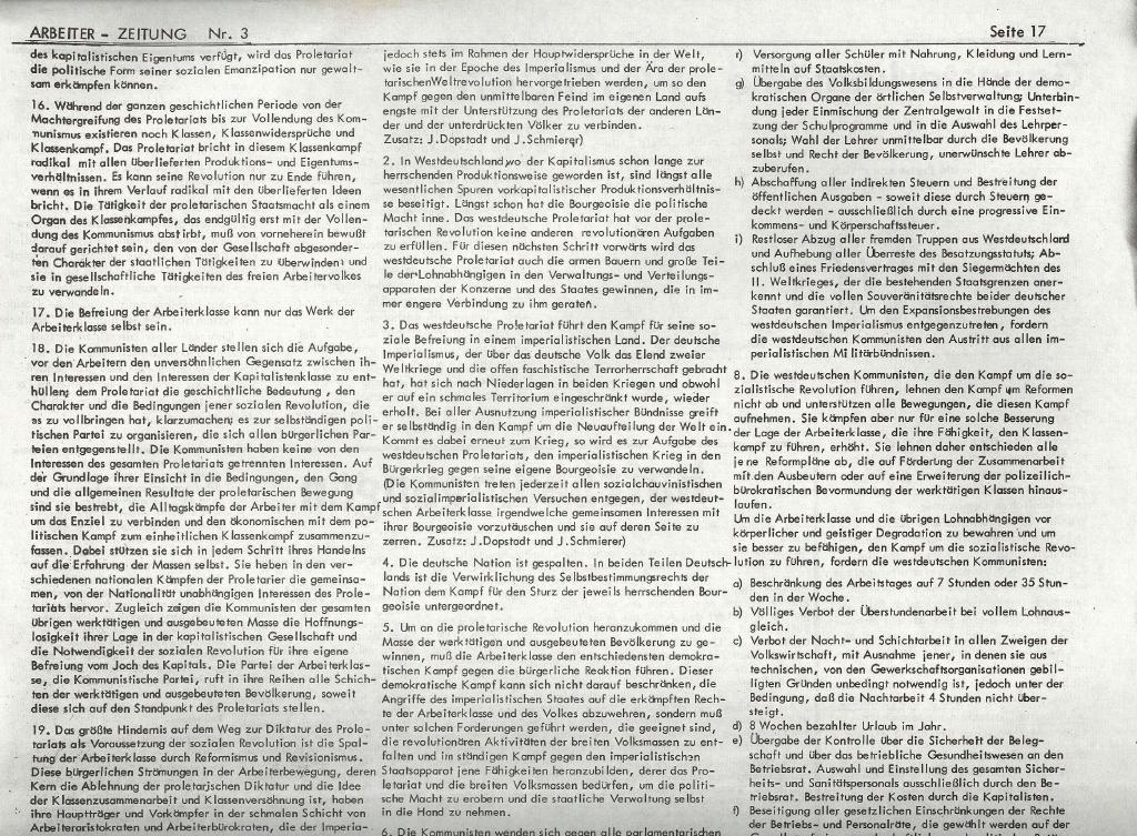 Frankfurt_Arbeiterzeitung 130