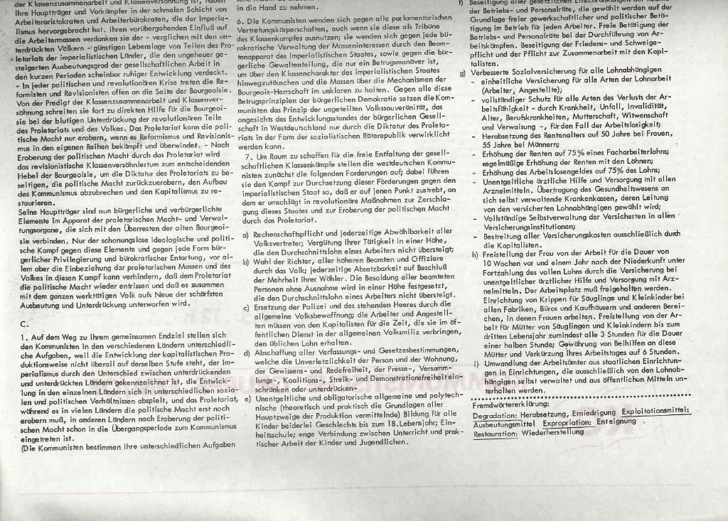 Frankfurt_Arbeiterzeitung 131
