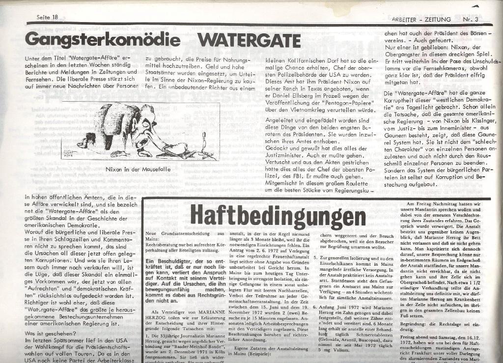 Frankfurt_Arbeiterzeitung 132