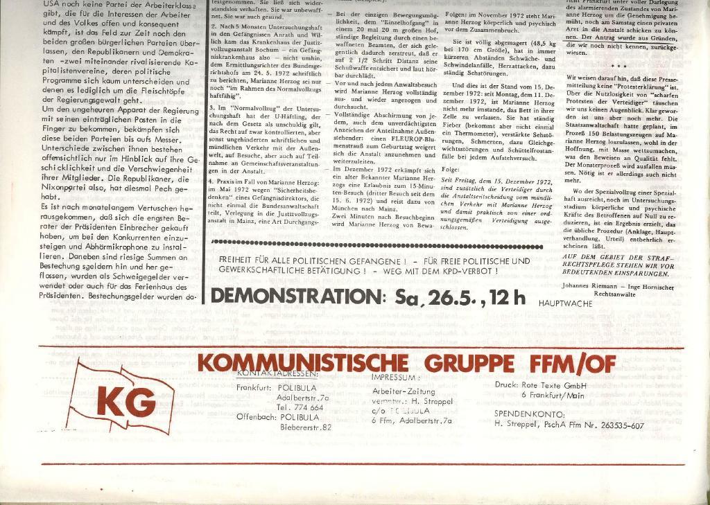Frankfurt_Arbeiterzeitung 133