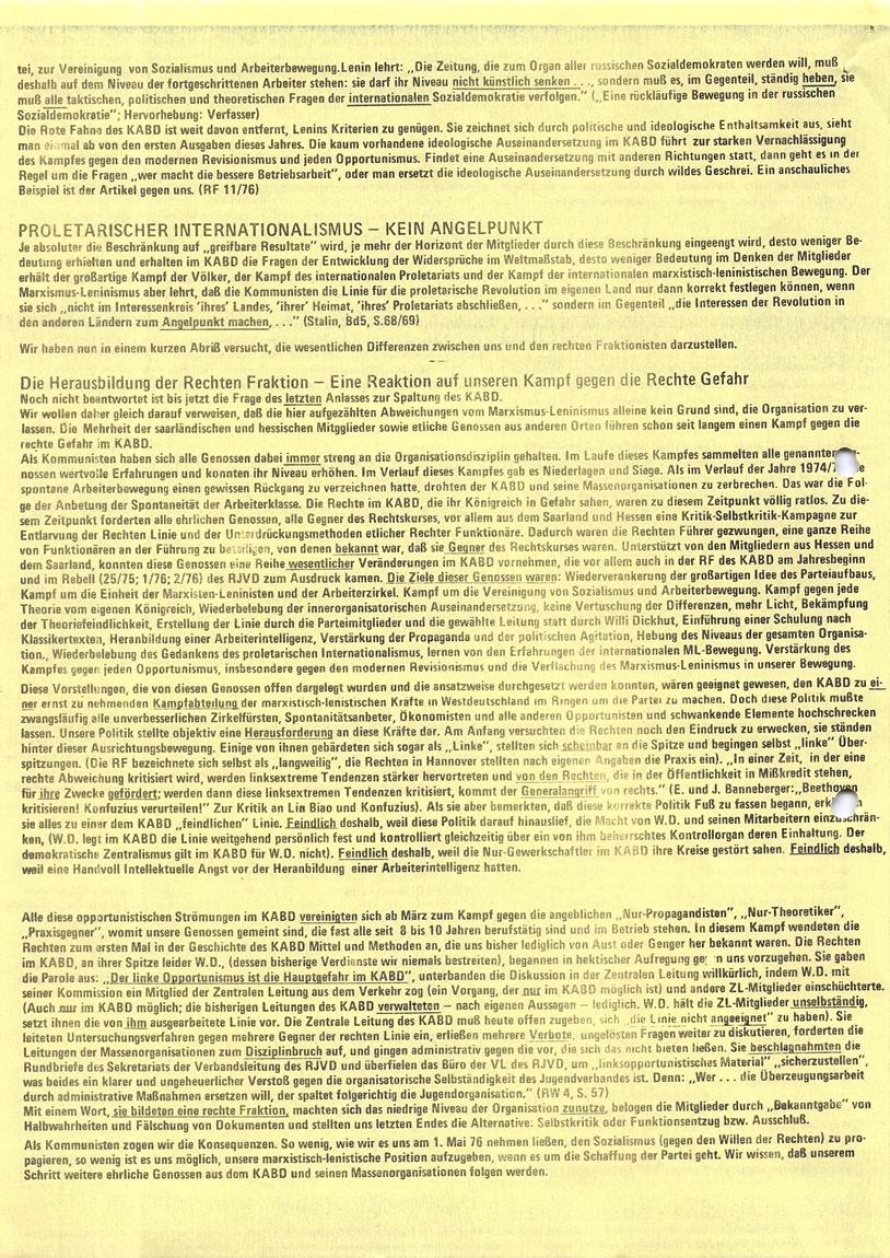 KABRW_1976_Gemeinsame_Erklaerung_04