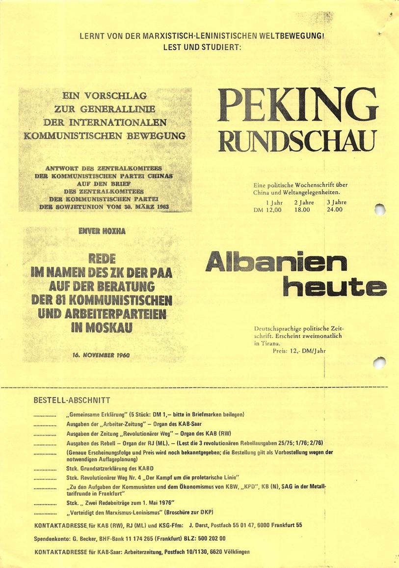 KABRW_1976_Gemeinsame_Erklaerung_06
