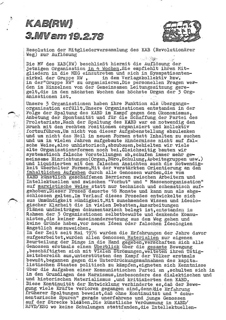 KABRW_19780219_Aufloesung_01