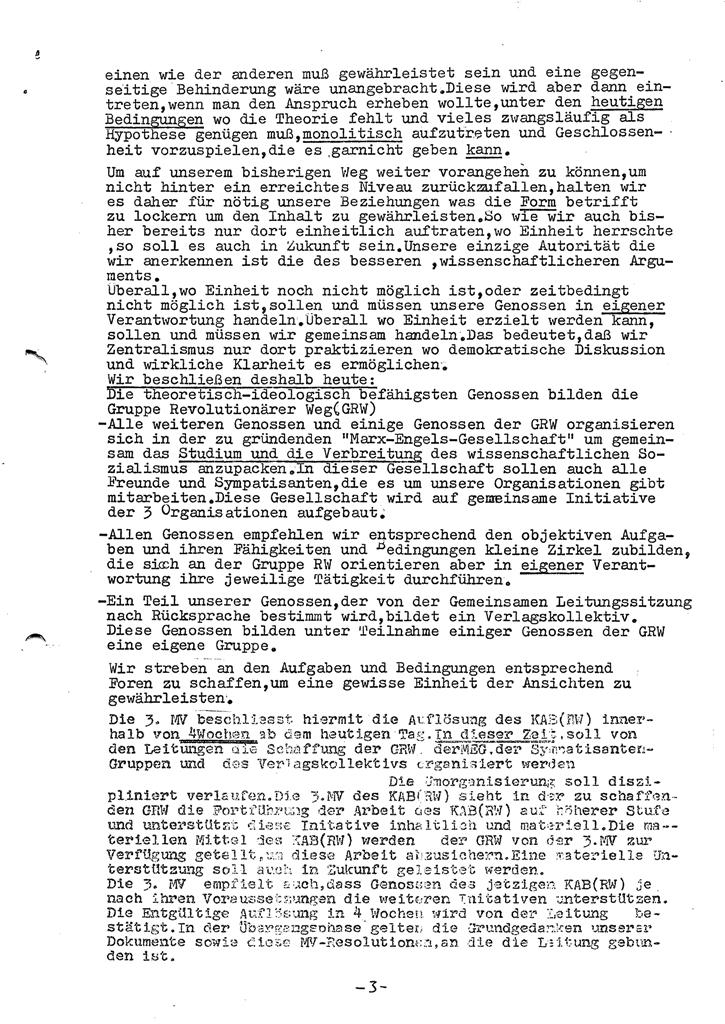 KABRW_19780219_Aufloesung_03