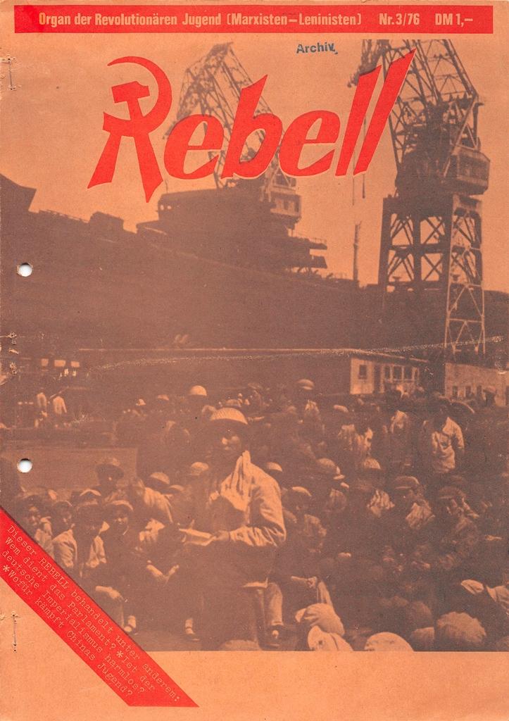 Hessen_RJML_Rebell_1976_03_01