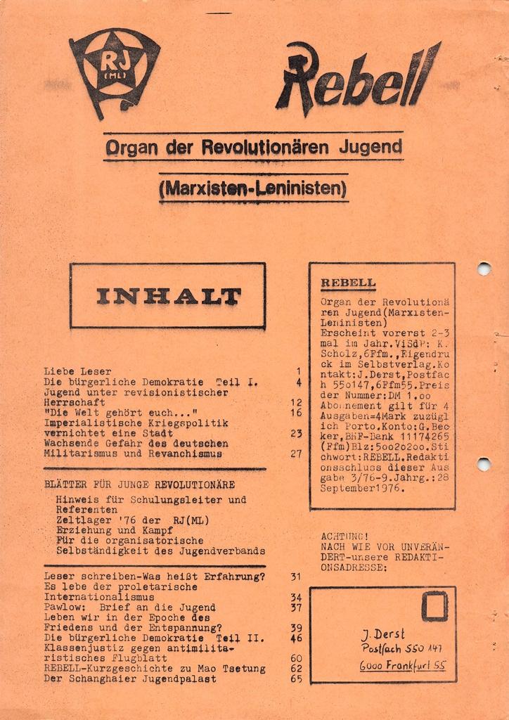 Hessen_RJML_Rebell_1976_03_02