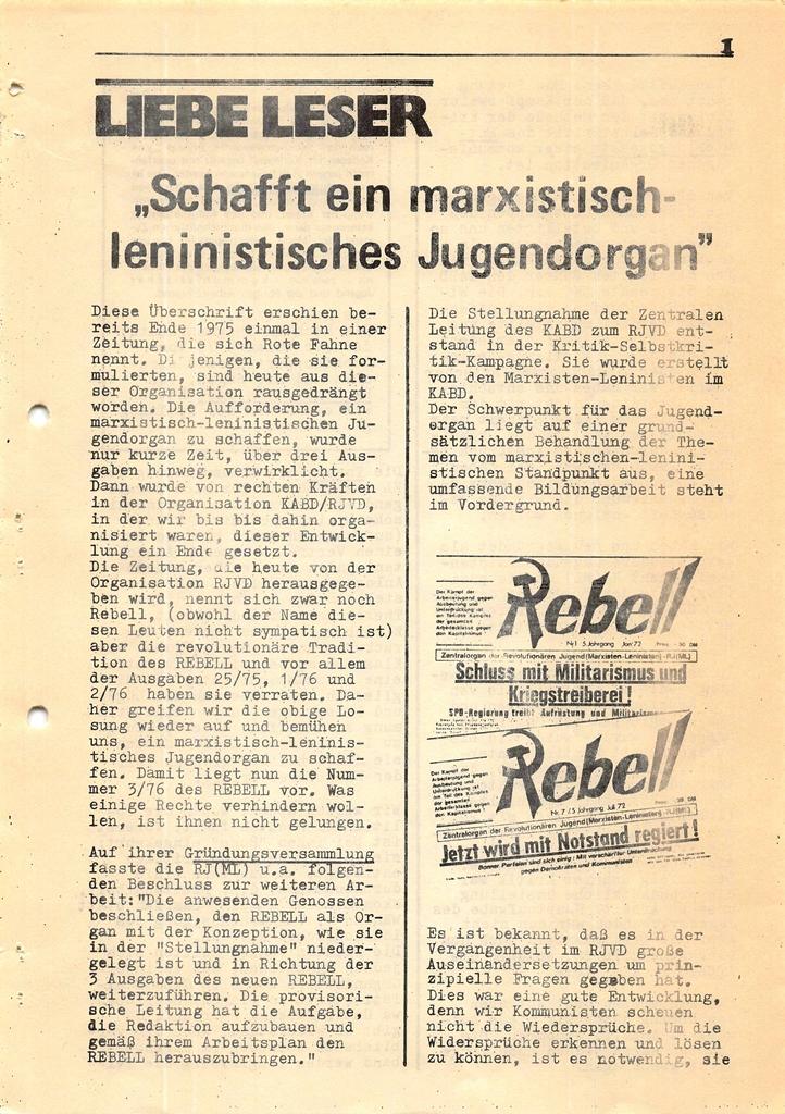 Hessen_RJML_Rebell_1976_03_03