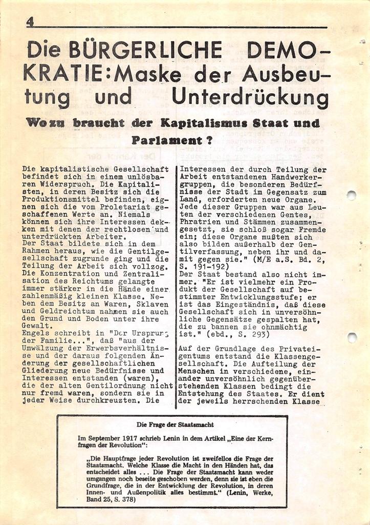 Hessen_RJML_Rebell_1976_03_05