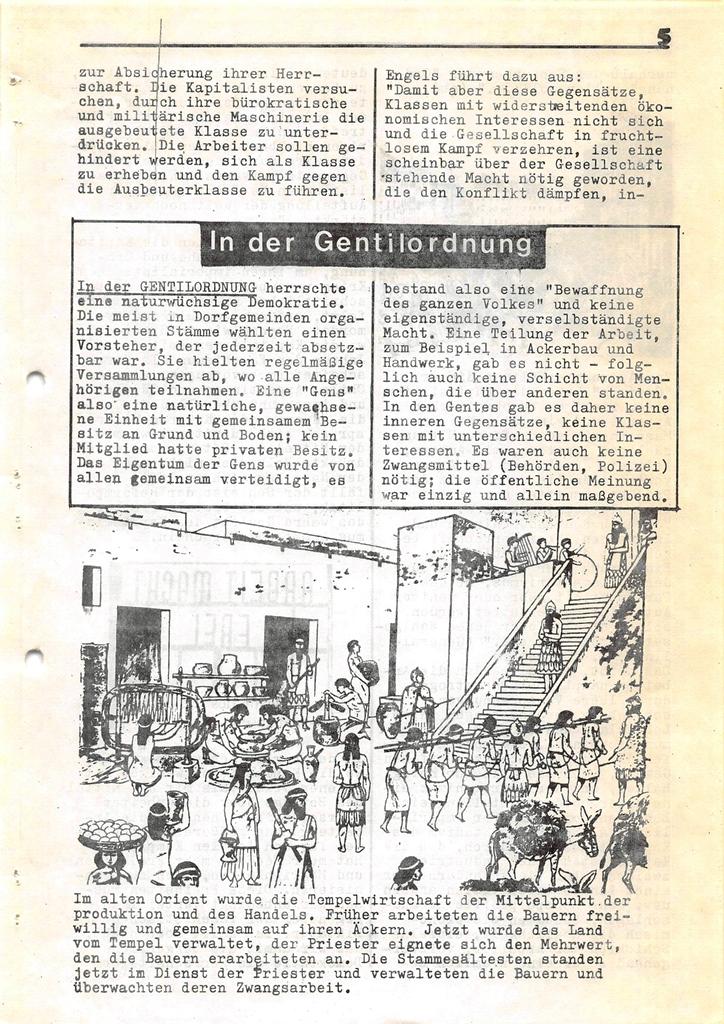 Hessen_RJML_Rebell_1976_03_07