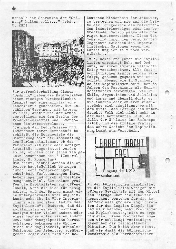 Hessen_RJML_Rebell_1976_03_08