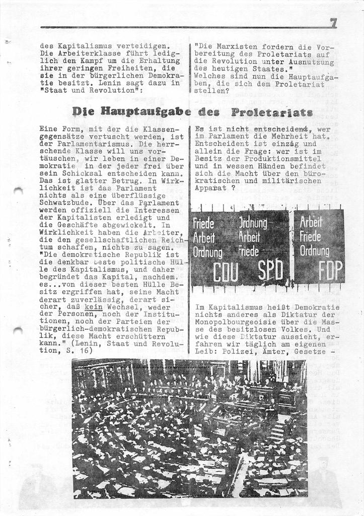 Hessen_RJML_Rebell_1976_03_09