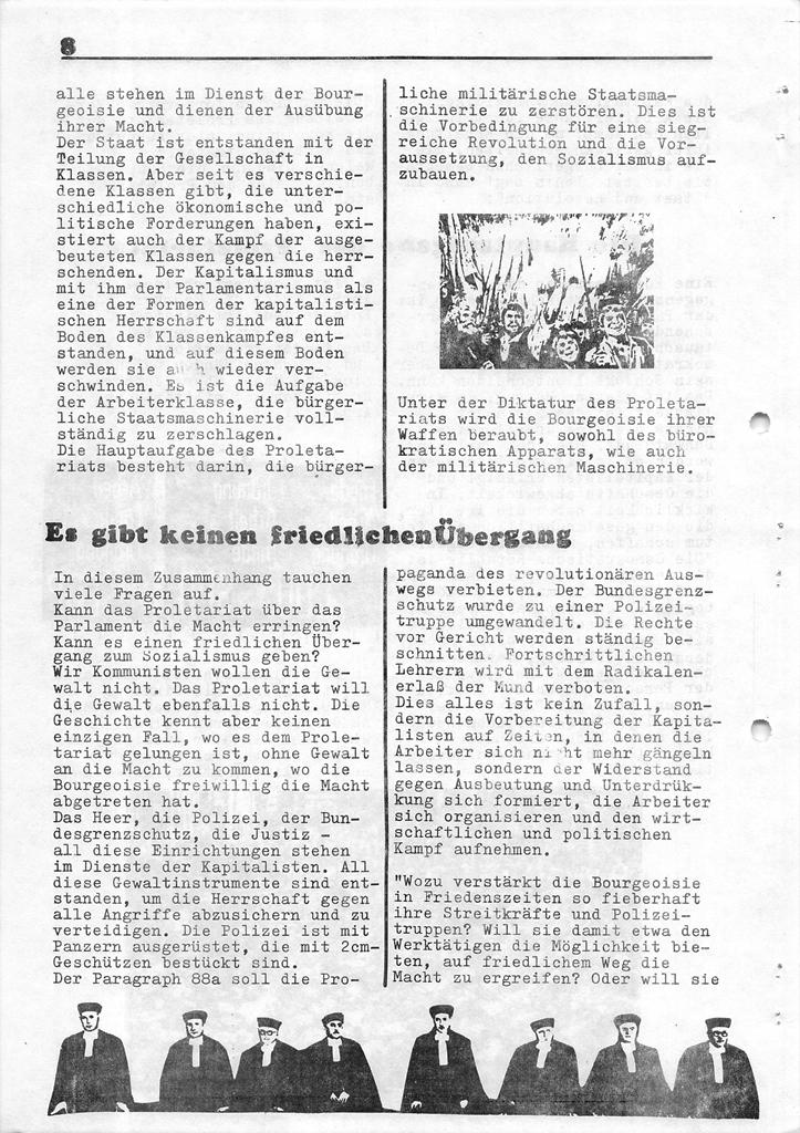 Hessen_RJML_Rebell_1976_03_10