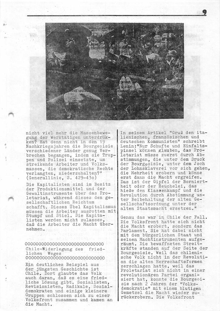 Hessen_RJML_Rebell_1976_03_11