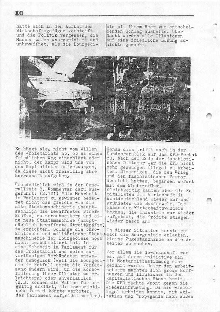 Hessen_RJML_Rebell_1976_03_12