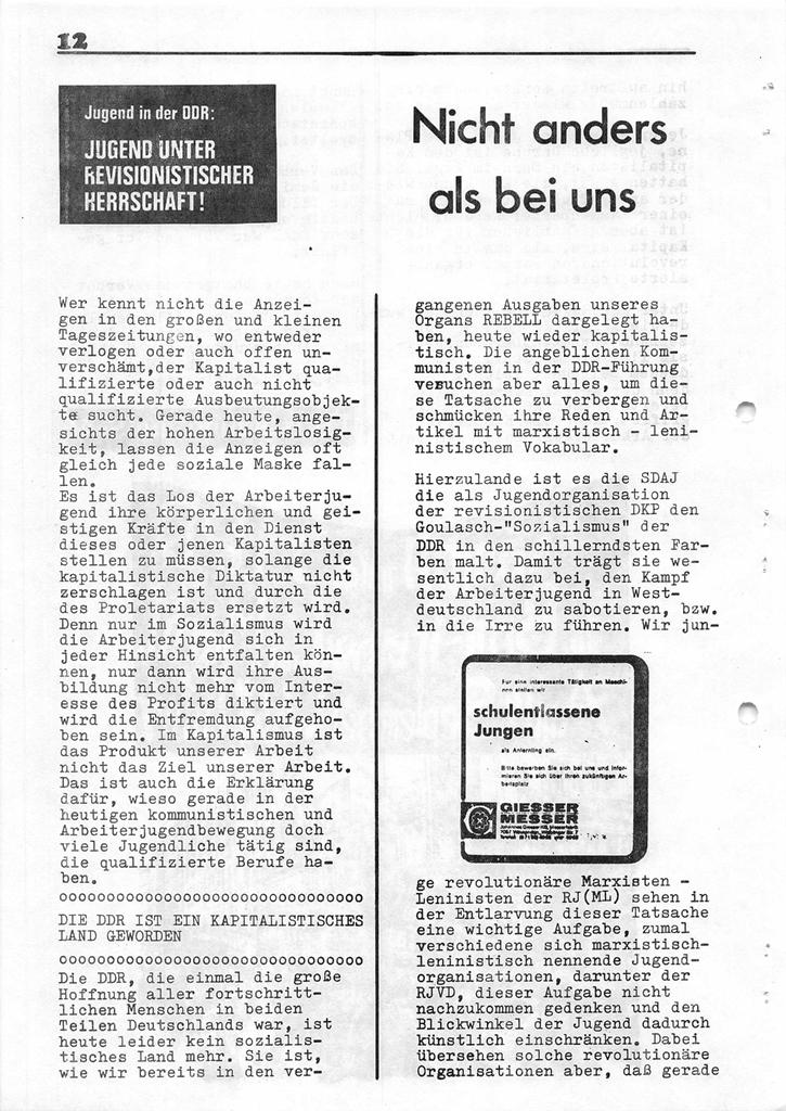 Hessen_RJML_Rebell_1976_03_13