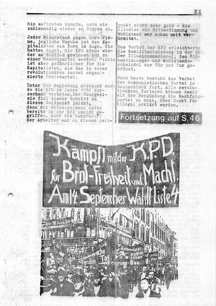 Hessen_RJML_Rebell_1976_03_14