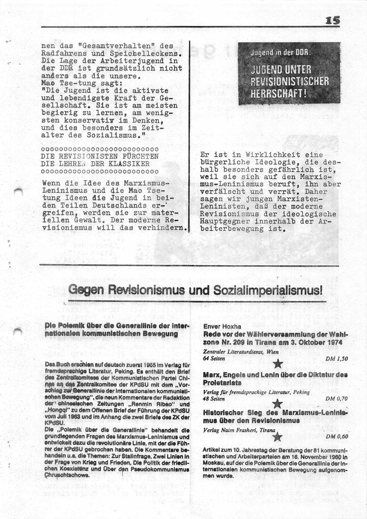 Hessen_RJML_Rebell_1976_03_17