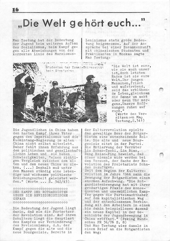 Hessen_RJML_Rebell_1976_03_18