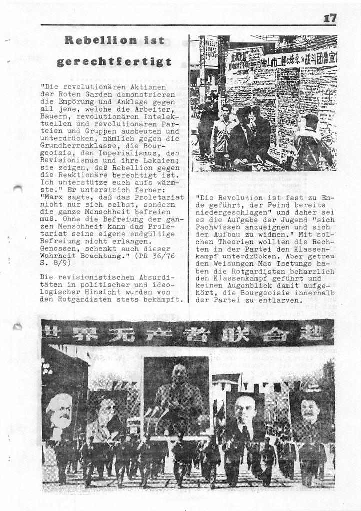 Hessen_RJML_Rebell_1976_03_19