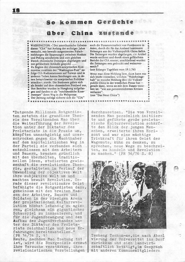 Hessen_RJML_Rebell_1976_03_20