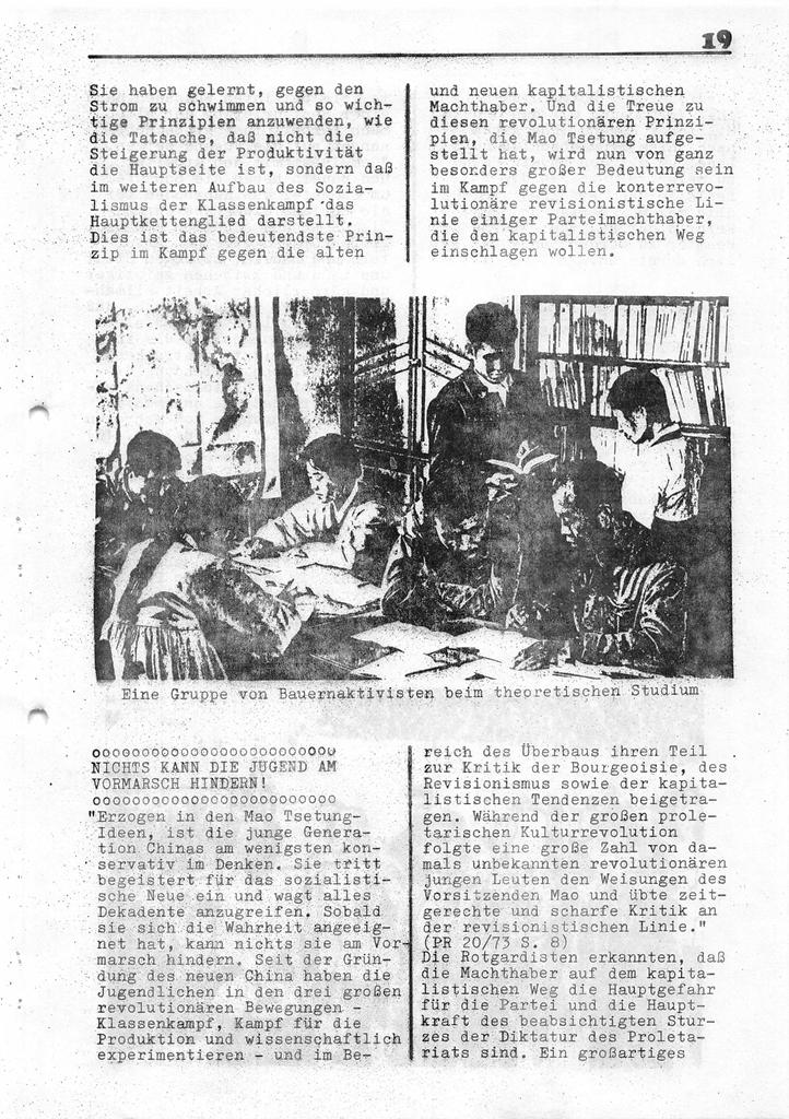 Hessen_RJML_Rebell_1976_03_21