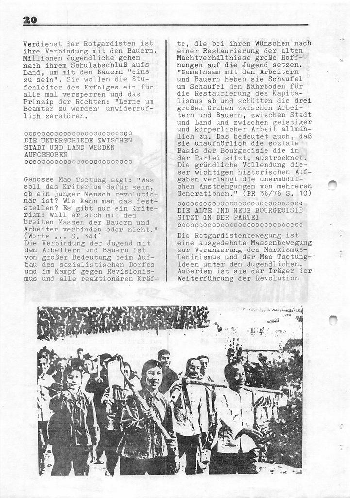 Hessen_RJML_Rebell_1976_03_22