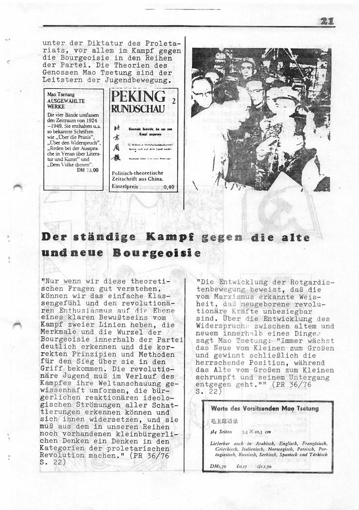 Hessen_RJML_Rebell_1976_03_23
