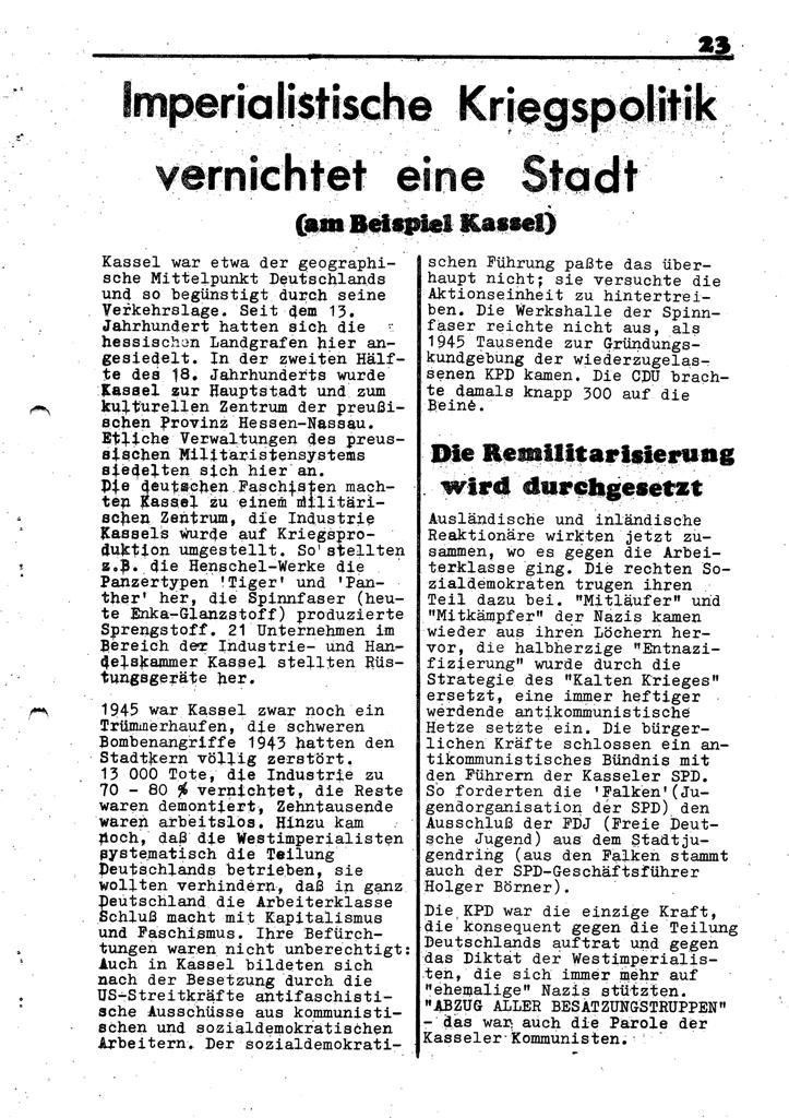 Hessen_RJML_Rebell_1976_03_25