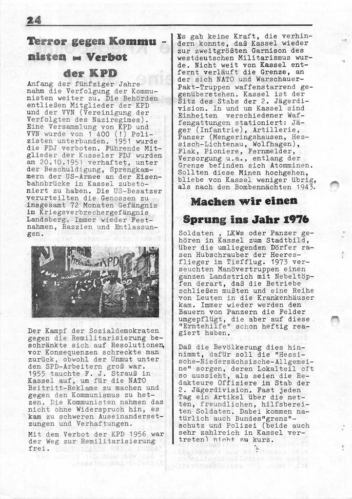 Hessen_RJML_Rebell_1976_03_26
