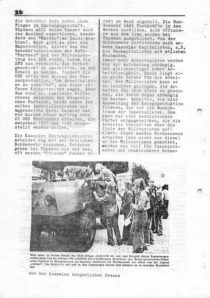Hessen_RJML_Rebell_1976_03_28