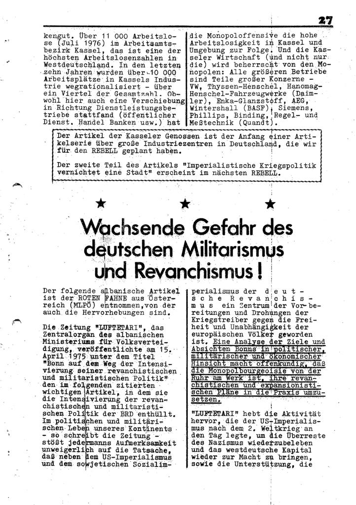 Hessen_RJML_Rebell_1976_03_29