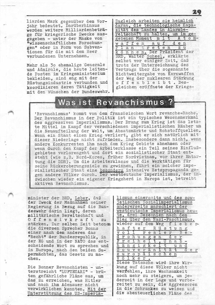 Hessen_RJML_Rebell_1976_03_31