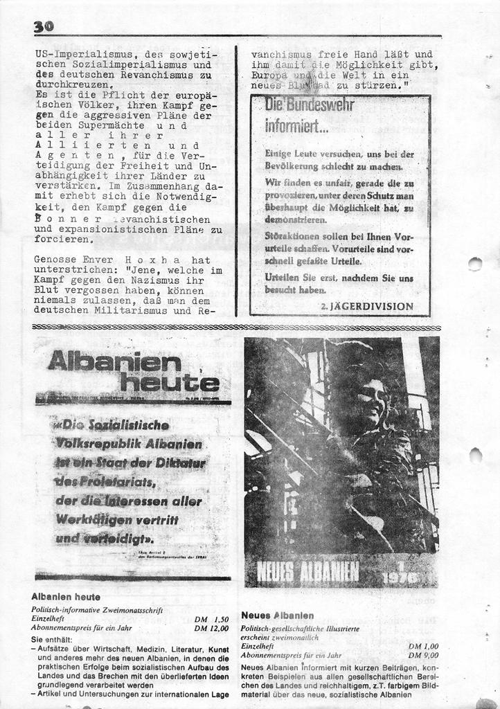 Hessen_RJML_Rebell_1976_03_32