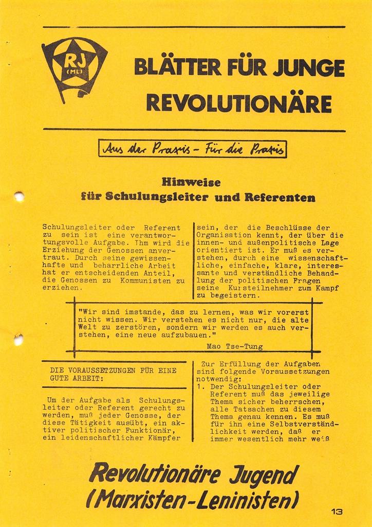 Hessen_RJML_Rebell_1976_03_33