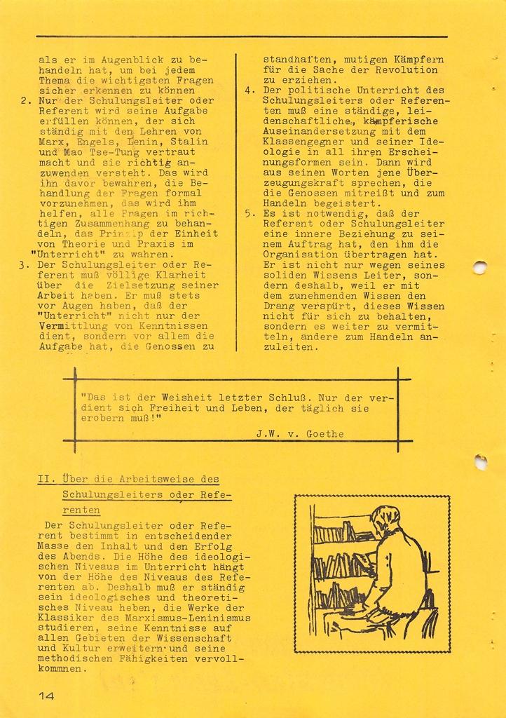 Hessen_RJML_Rebell_1976_03_34