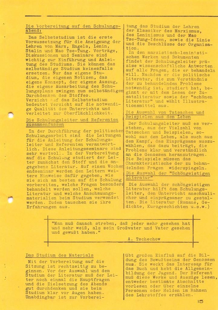 Hessen_RJML_Rebell_1976_03_35