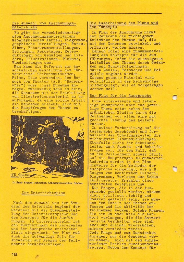 Hessen_RJML_Rebell_1976_03_36