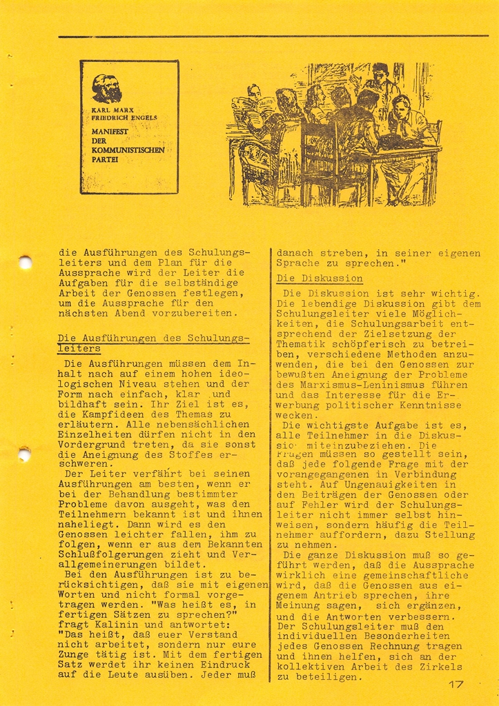 Hessen_RJML_Rebell_1976_03_37