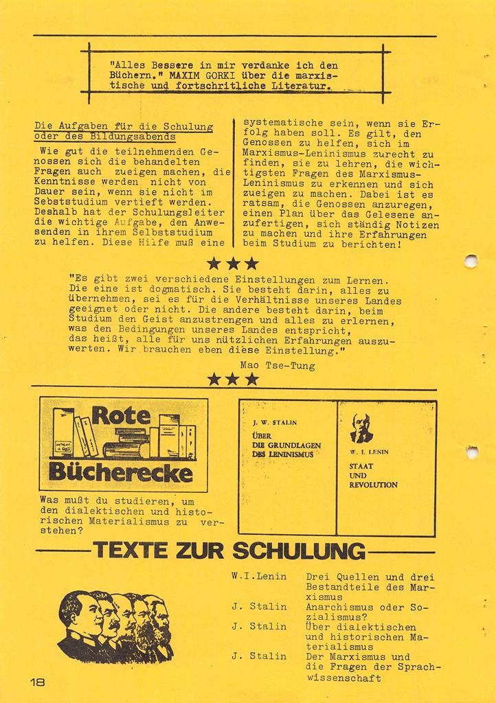 Hessen_RJML_Rebell_1976_03_38