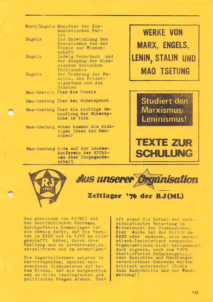 Hessen_RJML_Rebell_1976_03_39